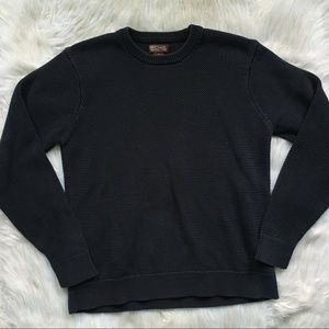 MICHAEL Michael Kors Men's Crewneck Sweater
